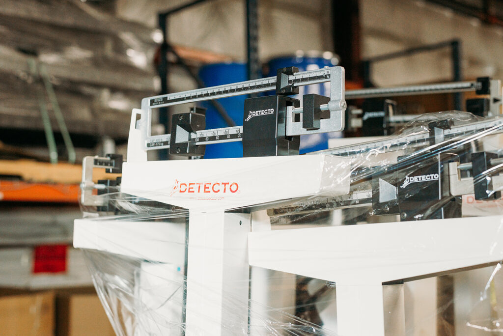 Laboratory Equipment Recycling in Massachusetts - Bottom 2